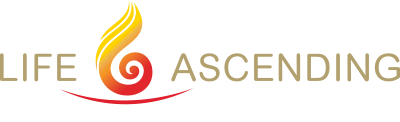 Life_Ascending_UK_Logo_2015_400