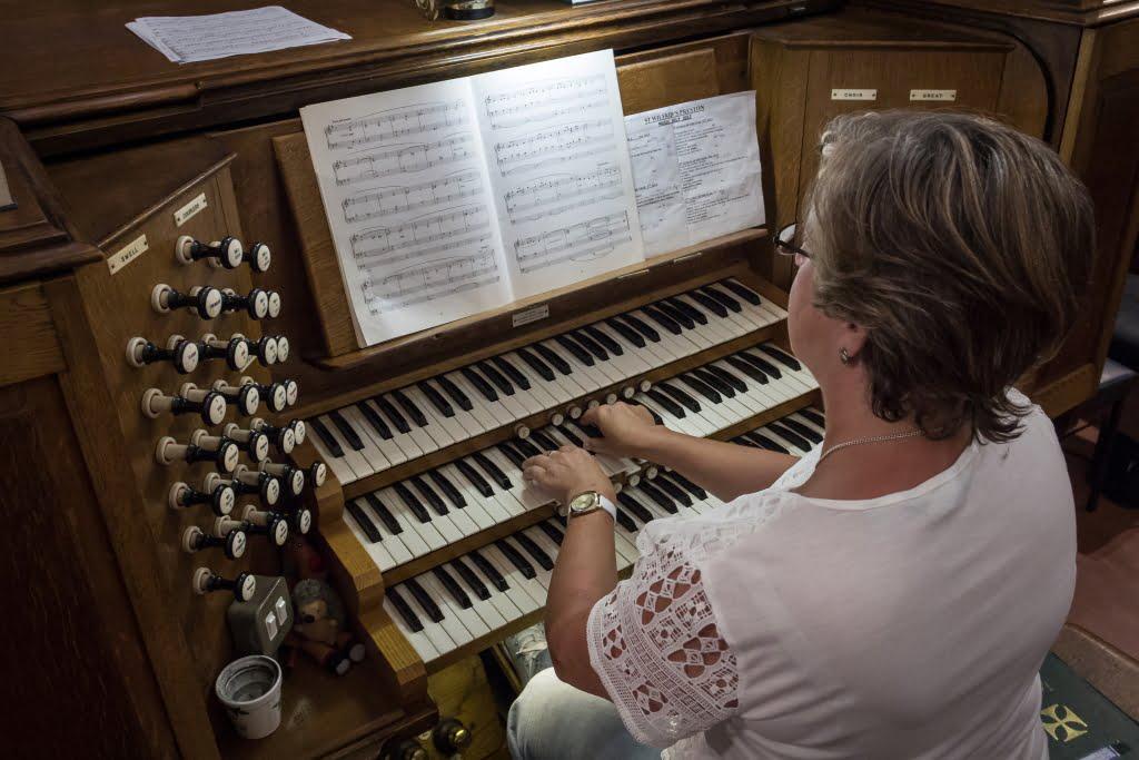 S_Choir_StWilfrid_17