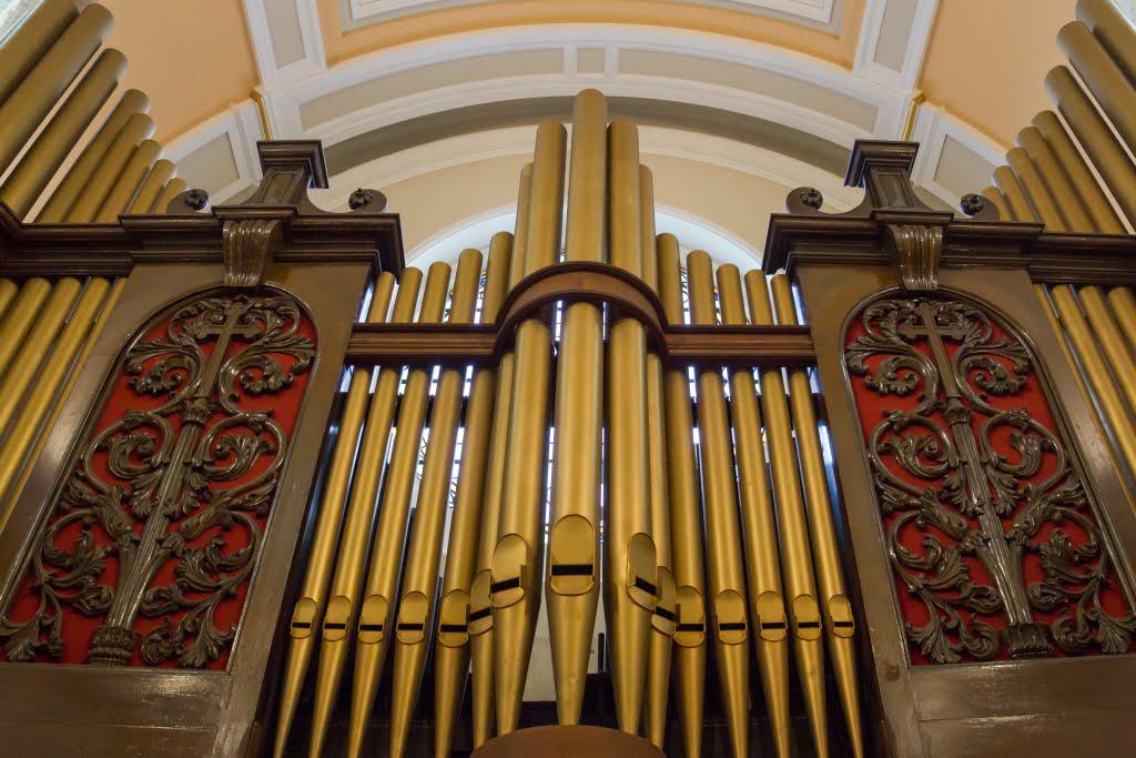S_Choir_StWilfrid_18