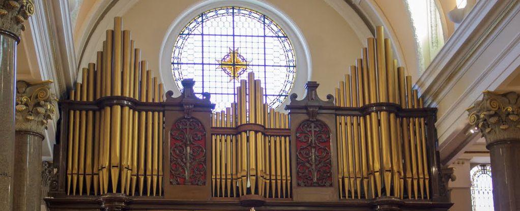 S_Choir_StWilfrid_1a