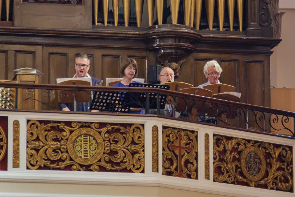 S_Choir_StWilfrid_4