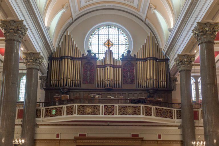 S_Church_StWilfrid_14-768x512
