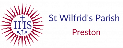 St Wilfrids Parish