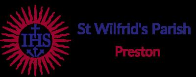 St Wilfrids Parish